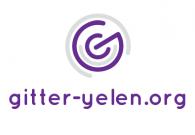 gitter-yelen.org